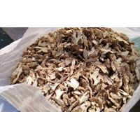 Dried Ginger for Sale thumbnail image