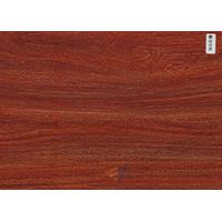 WPC door board transfer film, Heat transfer film,Wood grain transfer foil thumbnail image