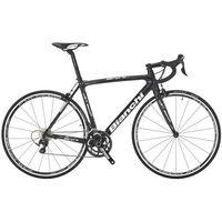 Bianchi B4P Sempre Ultegra Compact 2014 Bike