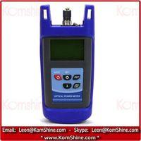 KPN-25 PON Optical Power Meter