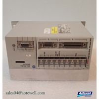 Allen Bradley Servo Drives 1398 Input Voltage Series 1398-DDM-005 1398-DDM-005X