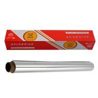 Catering Aluminium Foil Rolls 200sqft X 30cm
