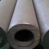 Seamless Pipes, Steel Pipes, Steel Tubes, Flanges. thumbnail image