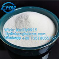 N-(tert-Butoxycarbonyl)-4-piperidone CAS NO.79099-07-3 with low price high purity China supplier thumbnail image