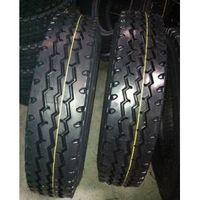 750R16 truck tires thumbnail image