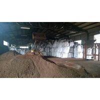 Zinc EAF Dust