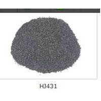 supply welding flux powder,soldering flux  of HJ431 for arc welding