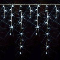 LED icicle lights/christmas lights/fairy lights thumbnail image
