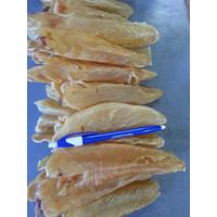 Dried Fish Maw - Best quality and price