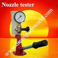 Nozzle Tester Pj-60a thumbnail image