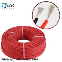 DC Solar cable 35mm PV Cable Wire for Solar house system