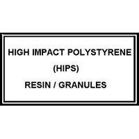 HIPS (High Impact Polystyrene)