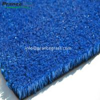 High Quality Durable Good Performance Artificial Tennis Grass