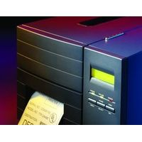 TTP-342M Plus METAL THERMAL TRANSFER BAR CODE PRINTER