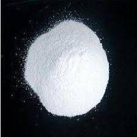 Calcium hypochlorite(sodium process) thumbnail image