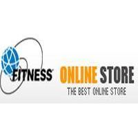 Gym Equipments - Home Gym Equipments, Commercial Gym Equipments, Buy Cheap Gym Fitness Equipment thumbnail image