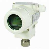S3000T Pressure Transmitter