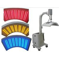 professional pdt machine led light therapy skin rejuvenation