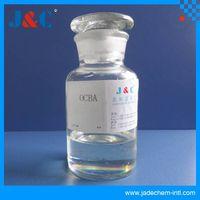 2-Chlorobenzaldehyde thumbnail image