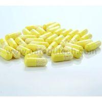 Potassium and Magnesium Sustained-Release Capsules