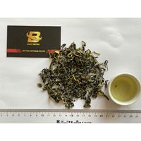 Better Green tea thumbnail image