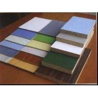 Melamine Particeboard/Particeboard thumbnail image