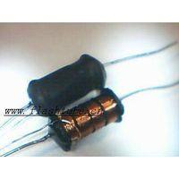 7x12 Trigger coil