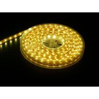 Fashionable SMD2835 High Brightness LED Strip in markets