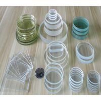quartz glass thumbnail image