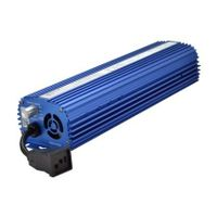 Electronic Ballast 1000W Dimmable thumbnail image