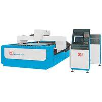 Laserjet Cutting Machine thumbnail image