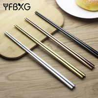 Bulk buy japanese tableware chopsticks rikyu for sushi