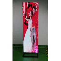 Hot sale Digital LED Poster Made in China