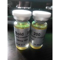 Boldenone Undecylenate injection,Bold 200