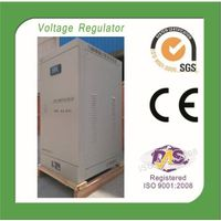 SBW Series Voltage Regulator/Stabilizer 60kva