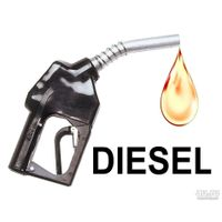 Diesel D5