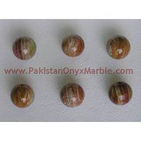 Onyx spheres balls Decorative Marble Spheres, Marble, Onyx & Stone Spheres
