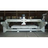 stone cutting machine