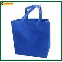 Cheap Printable PP Non Woven Shopping Bag thumbnail image