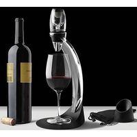 NEW wine aerator