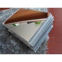 mirror plastic sheet || plastic mirror tiles || plastic mirror material