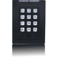 Waterproof mini access control A8