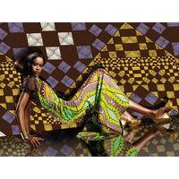 african real wax block prints thumbnail image