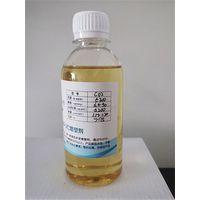 Good Substitution of LCPP Paraffin PVC Plasticizer