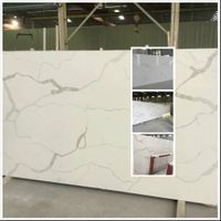 Engineered Artificial Quartz Stone Price