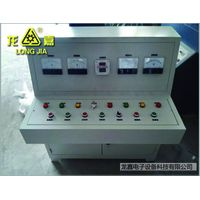 5KV Power frequency high-voltage test console thumbnail image