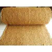 Coir net for sell