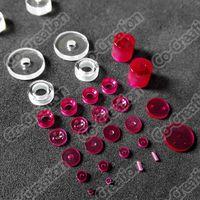 Jewel bearing thumbnail image