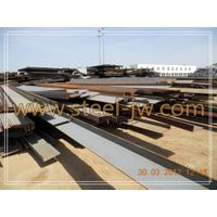 Sell High strength Shipbuilding steel plate