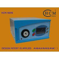 HCM 9699